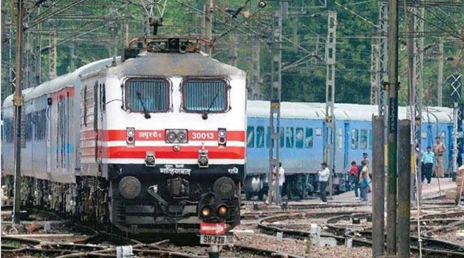 IRCTC 'Ramayana Circuit Train' से राम भक्तों को अयोध्या से रामेश्वर तक 7 नवंबर से कराएगा दर्शन, इतना होगा किराया