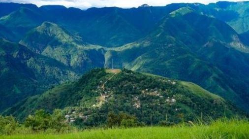 UNWTO: UN की बेस्ट tourism-village की लिस्ट में भारत के इन गांवों का नाम,सबकी है अलग-अलग खासियत