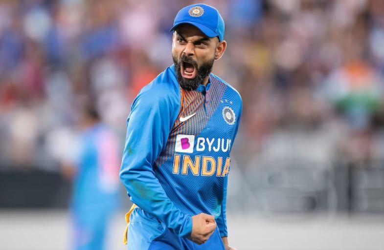 विराट का रवैया खिलाड़ियों को लेकर सही नहीं, खिलाड़ी ने बीसीसीआई को सौंपे रिपोर्ट में बताया