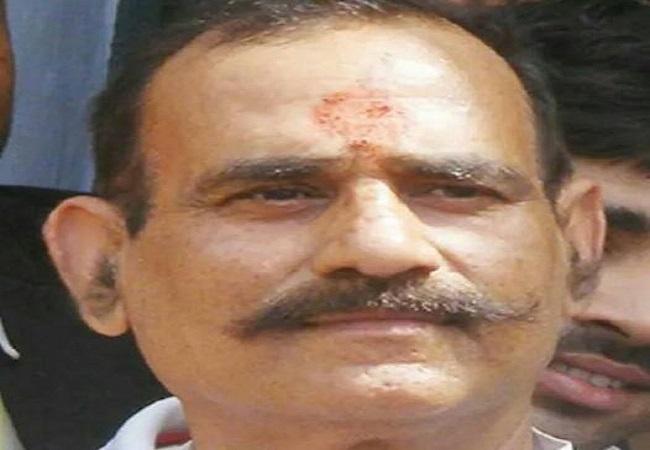 Vijay Mishra jeevan parichay : पूर्वांचल के माफ़िया डॉन भदोही के बाहुबली विधायक विजय मिश्रा का पढ़ें अब तक राजनीतिक सफर