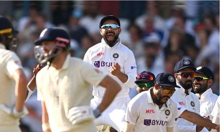 ICC Rankings के ताजा जारी आकंड़े में बड़ा बदलाव, जानें कौन कहां पहुंचा
