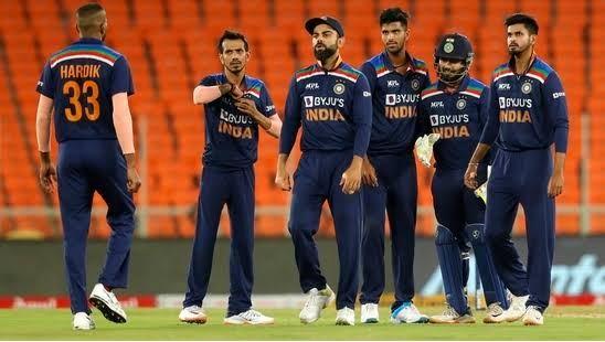 विराट कोहली के टी-20 की कप्तानी छोड़ने के फैसले से इस पूर्व क्रिकेटर को लगा जोरदार झटका