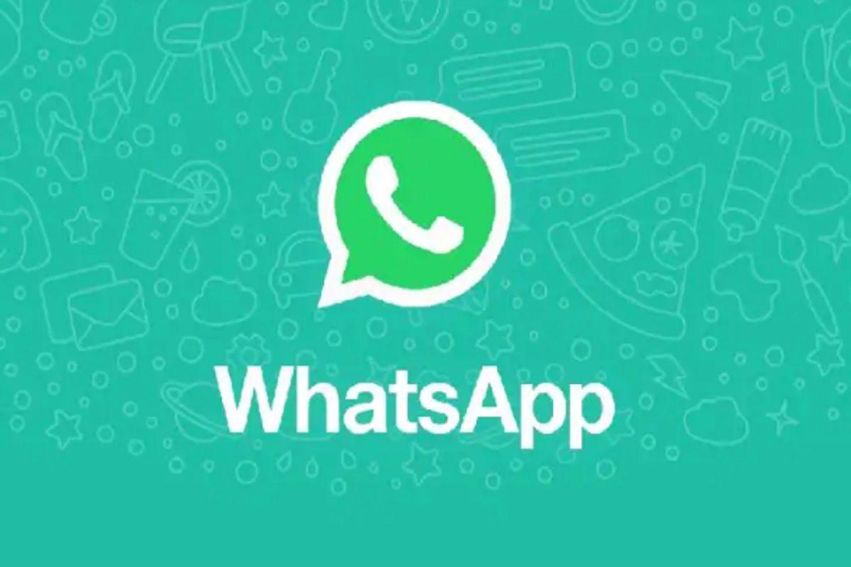 Whatsaap: व्हाट्सएप बैकअप के लिए एंड-टू-एंड एन्क्रिप्शन विकल्प पेश करेगा