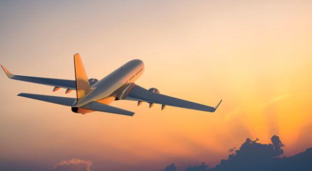 Philippines travel ban lifted: फिलीपींस ने भारत सहित 9 अन्य देशों में हटाया यात्रा प्रतिबंध, ट्रैवल बैन की ये वजह थी