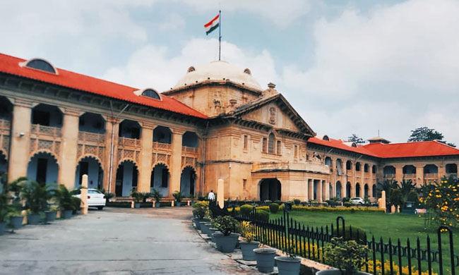 Navodaya student death case: UP DGP मुकुल गोयल हाईकोर्ट में हुए पेश, AHC ने दिये सख्त निर्देश