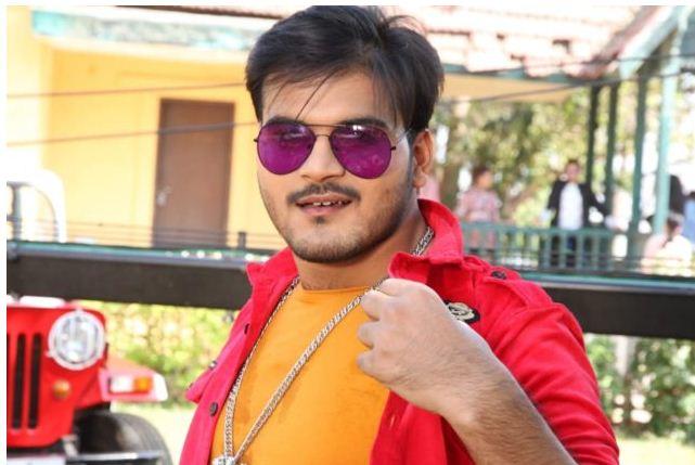 Bhojpuri gana: 'Reel वाली दिल ले गईल' अरविंद अकेला उर्फ कल्लू के गाने ने मचाया धमाल, Video