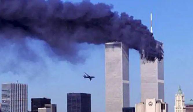 तालिबान के उभार से बढ़ सकते हैं दुनिया में 9/11 जैसे हमले, दुनिया की निगाहें अफगानिस्तान