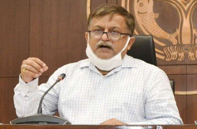 अलीगढ़ में शराब माफिया तंत्र को किया गया नेस्तनाबूद, 70 करोड़ से अधिक की सम्पत्ति हुई जब्त