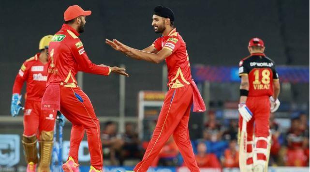 IPL : ये स्पिन गेंदबाज अगर कह दे कि कुछ भी हो जाये रन नहीं दूंगा तो नहीं देता- लोकेश राहुल