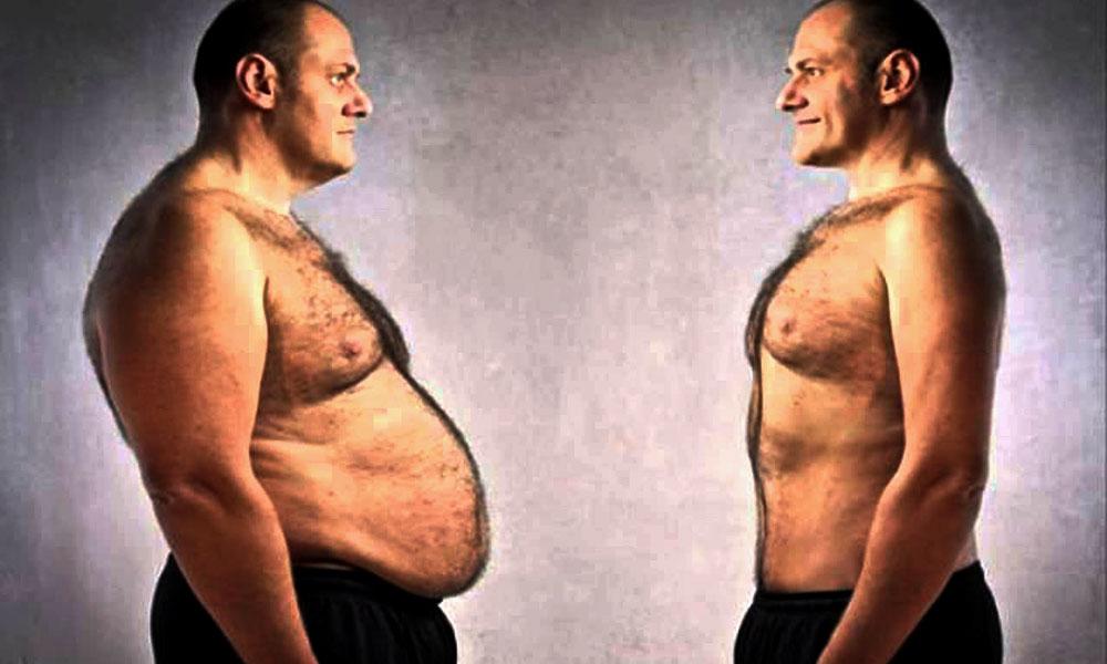जिद्दी मोटापे से पाना चाहतें हैं छुटकारा, अपनाएं ये फॉर्मूला बिना जिम पेट की चर्बी होगी गायब