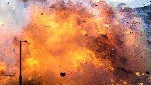 Pakistan : कराची में पत्रकार को बम से उड़ाया, Balochistan Liberation Army ने ली जिम्मेदारी