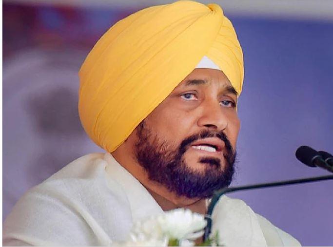 Punjab Government का बड़ा ऐलान- 2 किलोवाट तक बकाया बिजली बिल माफ, चन्नी ने AAP के चुनावी वादे का उड़ाया 'फ्यूज'