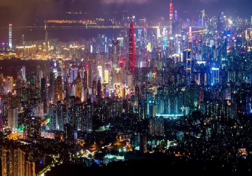 china power crisis: चीन में गहराया बिजली संकट, फैक्ट्रियों में Production पर पड़ेगा असर