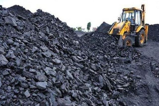 Coal India: कोल इंडिया की 39 खनन परियोजनाओं में देरी