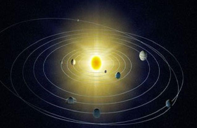 Astrology: जानिए क्या होती है ग्रहों की युति, कितना होता है इसका प्रभाव