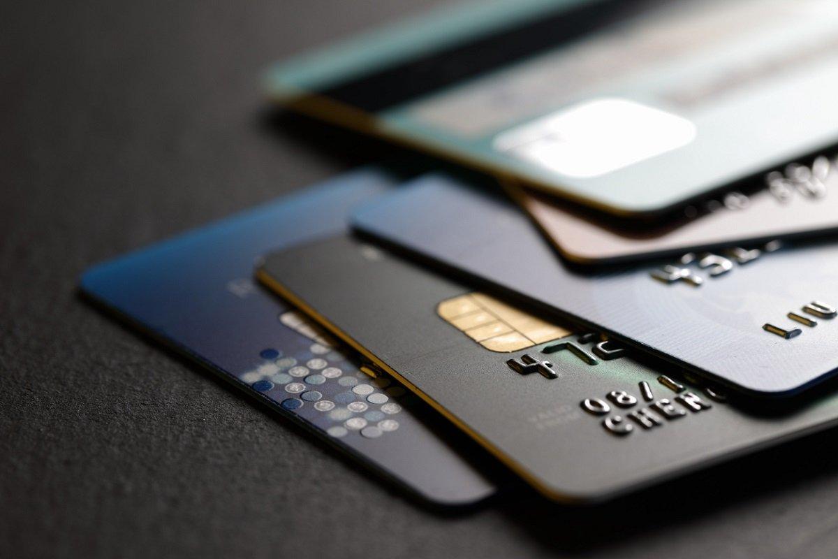 1 अक्टूबर से बदलेगा ऑटो-डेबिट नियम: जानिए डेबिट और क्रेडिट कार्डधारकों के लिए इसके क्या है फायदे