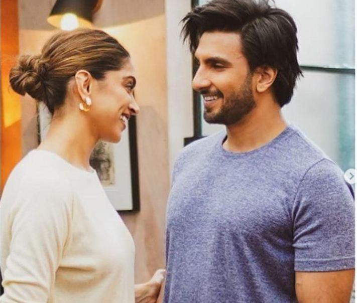 Ranveer और Deepika Padukone ने अलीबाग में खरीदा आलीशान घर, कीमत जान उड़ जाएंगे होश