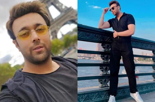 Siddharth Shukla के बाद MTV Love School फेम Jagnoor Aneja का कार्डियक अरेस्ट से निधन