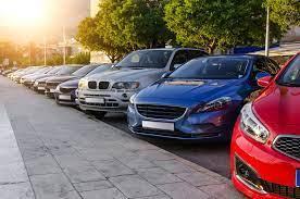 अगस्त में कारों की बिक्री 11% बढ़ी, जबकि चिप की कमी है चिंता का विषय