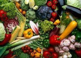 छह स्वास्थ्यप्रद सब्जियां जिन्हें आपको अपने आहार में शामिल करना चाहिए