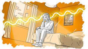 हवाना सिंड्रोम क्या है? जानिए रहस्यमयी बीमारी के लक्षण, कारण और बहुत कुछ