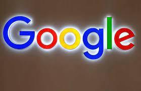 Google ने अपना 23वां जन्मदिन अनोखे केक-थीम वाले डूडल के साथ मनाया