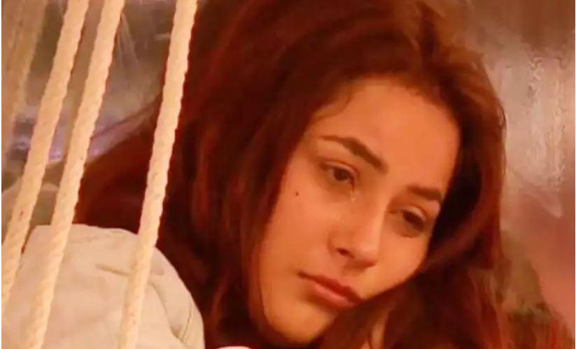 Sidharth Shukla Death के बाद Shahnaz Gill की हुई ऐसी हालत, VIDEO देख बोले फैंस -Stay Strong Sana