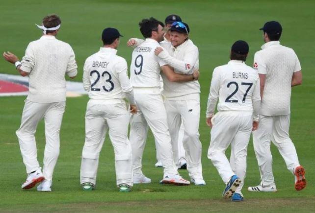 ENG vs IND: चौथा टेस्ट मैच हारने के बाद इंग्लैंड ने टीम में किए बड़े बदलाव, इनको मिली जगह…