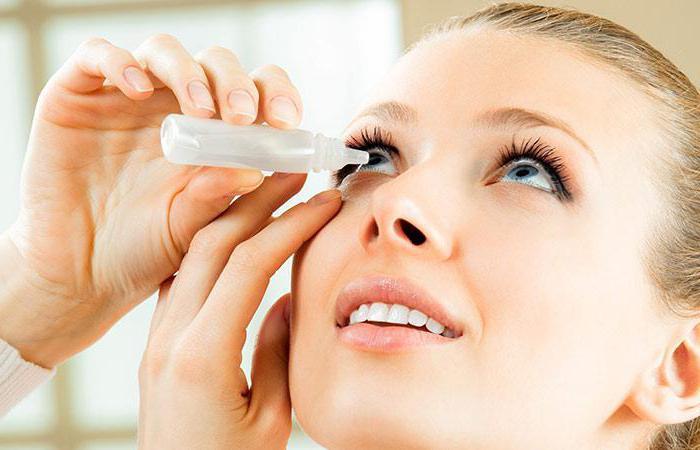 दृष्टि में सुधार कैसे करें: जानिए दृष्टि में सुधार के 6 प्राकृतिक और सुरक्षित तरीके