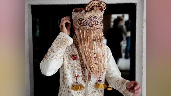 Wedding Video: मंडप में आते ही हुआ कुछ ऐसा, दुल्हन बोली दूल्हे से दफा हो जाओ…और फिर …