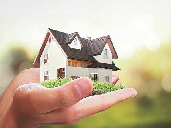 उच्च गृह ऋण ईएमआई का भुगतान: जानिए होम लोन पर ईएमआई के बोझ को कम करने के तरीके