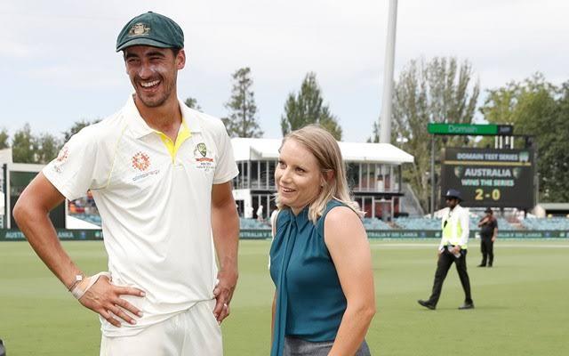 Covid 19: कोरोना के कारण खिलाड़ियों पर पड़ रहे मानसिक प्रभाव से बचाव के लिए इस क्रिकेटर ने लिया क्वारंटीन में पत्नी संग रहने का फैसला