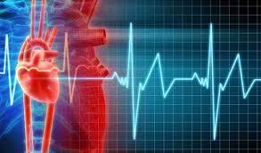 जानिए कैसे मधुमेह वाले लोगों को हृदय रोगों का खतरा होता है अधिक: जानिए रोकथाम के लिए टिप्स