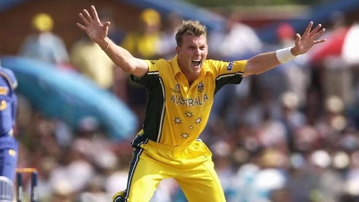 जानें भारत के किस क्रिकेटर को कहा जा रहा ब्रेट ली, किसने दी महान तेज गेंदबाज की संज्ञा