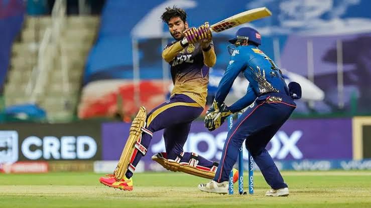 IPL 2021: वेंकटेश अय्यर की बैटिंग के मुरीद हुए केआर के हेड कोच, कहा पूर्व ऑस्ट्रेलियाई विकेटकीपर जैसा खेल रहे