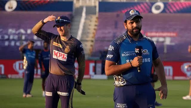 MI vs KKR: जानें किस टीम संयोजन के साथ मैदान पर उतरेंगी मुम्बई और पंजाब की टीमें, क्या प्लेइंग XI में होगी रोहित-हार्दिक की वापसी