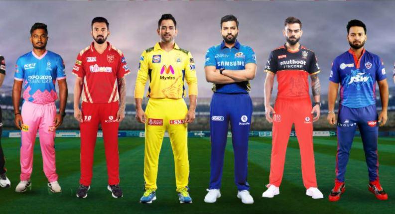 सात IPL टीम से विश्व कप की 15 सदस्यों वाली सूची में हैं खिलाड़ी, जानें कौन सी फ्रेंचाइजी नहीं है शामिल