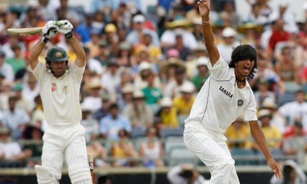 BIRTHDAY: रिकी पोंटिंग भी जिसकी लहराती गेंदो से हो जाते थे परेशान, वो गेंदबाज आज 33 साल का हो गया