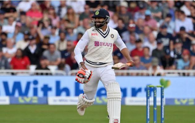 IND Vs ENG: रहाणे की खराब फॉर्म नहीं बल्कि ये था जडेजा को बल्लेबाजी क्रम में ऊपर भेजने का प्रमुख कारण, हुआ खुलासा