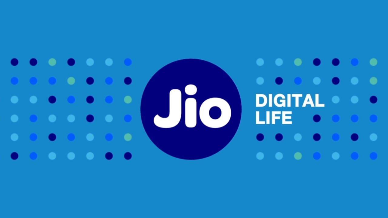 Jio Phone: जियो फोन के अगले लॉन्च से पहले, जियो ने बंद किए 39 और 69 रुपये के प्लान