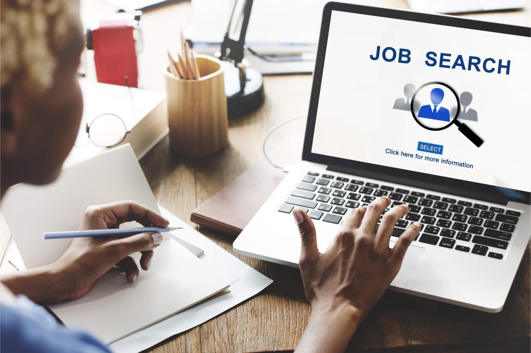 MPPSC Requirement 2021: VSA के 129 पद निकली भर्ती, आवेदन करने की ये है लास्ट डेट