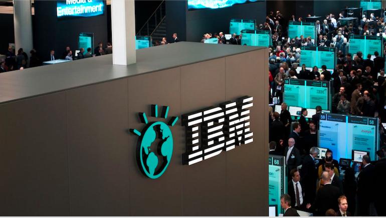 IBM ने भारत में निकाली जबरदस्त भर्ती, आपके पास है ये डिग्री तो जल्द करें अप्लाई
