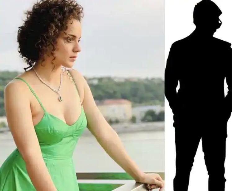 Kangana Ranaut ने बॉयफ्रेंड को लेकर किया बड़ा खुलासा, कहा- खर्चा मुझे करना है…