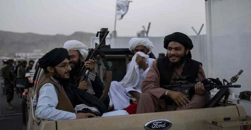 Afghanistan: काबुल में दो भारतीयों का अपहरण, एक जान बचा कर भागा तो दूसरे की कोई खबर नहीं