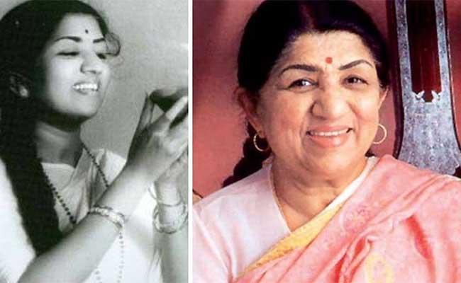 Birthday Special: Lata Mangeshkar इस फेमस सिंगर से करती थी बेइंतहा प्यार, ऐसे हुआ खुलासा