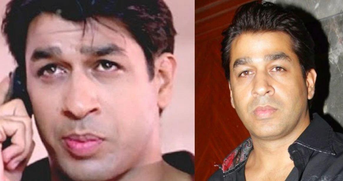 Rajat Bedi ने राहगीर को मारी कार से टक्कर, शख्स की हालत गंभीर… IPC और Motor Vehicles Act के तहत मामला दर्ज