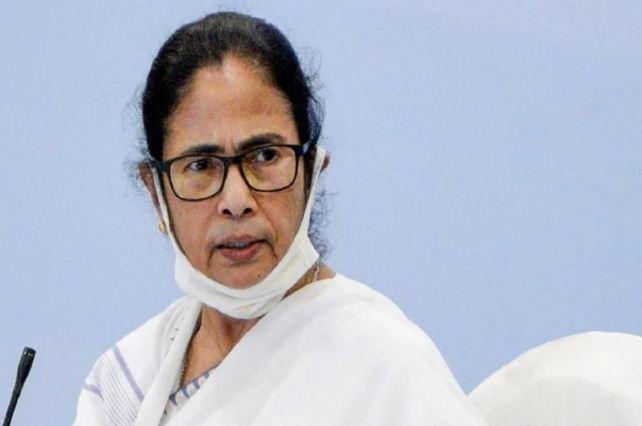 West Bengal: उपचुनाव की तारीखों का ऐलान नहीं होने पर हाईकोर्ट पहुंची तृणमूल कांग्रेस