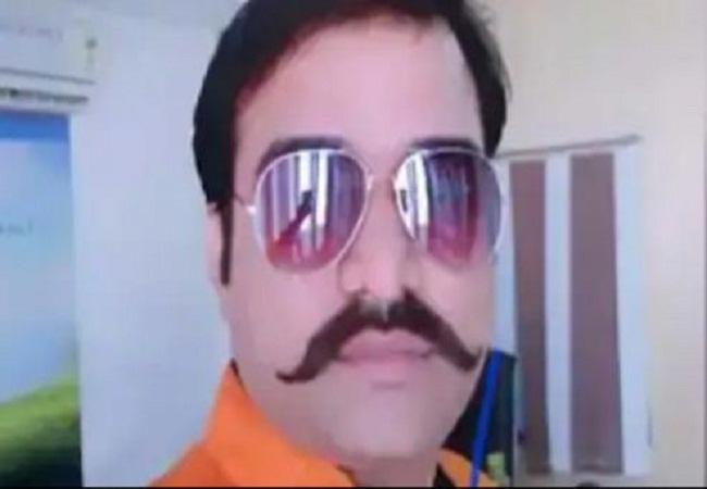 Manish Gupta death: पुलिस की करतूत हो रही है उजागर, मृतक की पत्नी बोली-न्याय दिजिए
