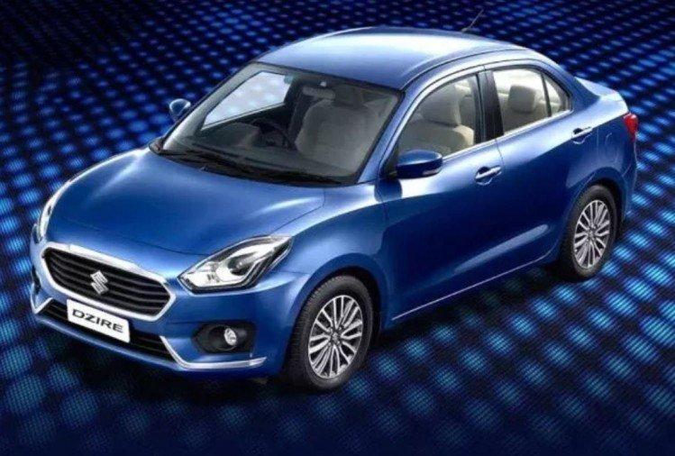 इस किट के साथ अपनी पेट्रोल/डीजल मारुति सुजुकी कार को बदलें इलेक्ट्रिक कार में