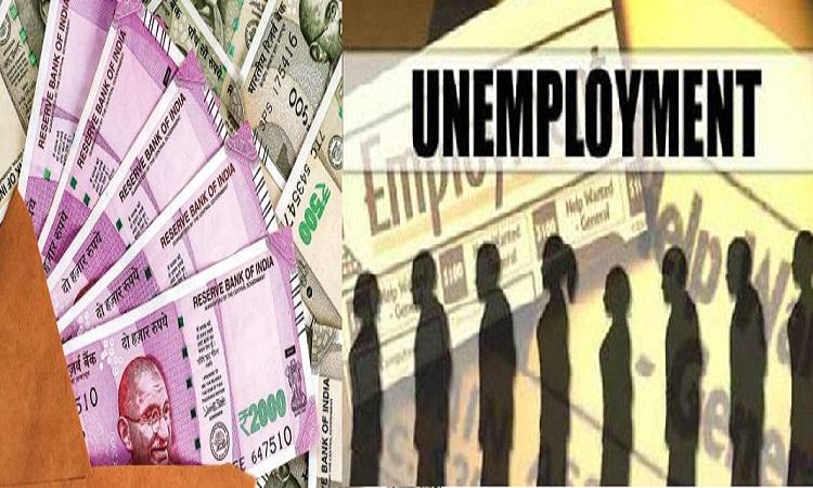 Corona Crisis: आम आदमी का छीनता रहा रोजगार, कंपनियां होती रहीं मालामाल